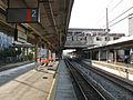 JREast-Takasaki-line-Honjo-station-platform-20100910.jpg