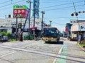 JR Samukawa Station 06.jpg