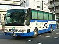 JRbus H674-01415.jpg