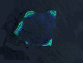 Jackson Atoll, Spratly Islands.png