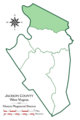 Jackson County Grant District Highlighted.png