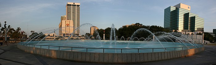 Jacksonville Friendship Fountain.jpg