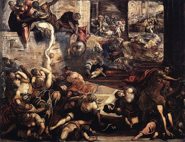File:Jacopo Tintoretto - The Massacre of the Innocents - WGA22591.jpg