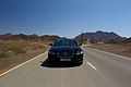 Jaguar MENA 13MY Ride and Drive Event (8073677562).jpg