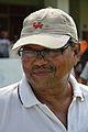 Jahar Das - Howrah 2013-04-28 6510.JPG