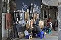 Jakarta Indonesia Street-artist-near-Halte-Glodok-01.jpg