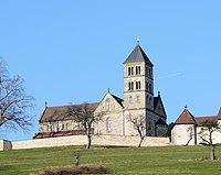 Jakobuskirche - Hohenberg 151207.jpg