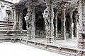 Jalakandeswarar temple (7).jpg