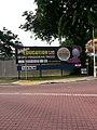 Jalan Tun Sambanthan - panoramio.jpg