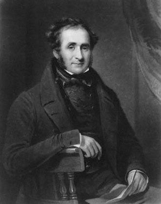 James Matheson - James Matheson (published 1837)