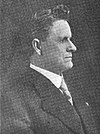 James Monroe Miller (Kansas Congressman).jpg