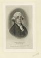 James Wilson, LL.D (NYPL b12349141-424090).tiff
