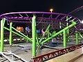 Jamming at Lunapark Idroscala (34375889372).jpg