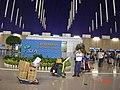 Jamrat from Thailand At Pudong Airport Shanghai China - panoramio - CHAMRAT CHAROENKHET.jpg