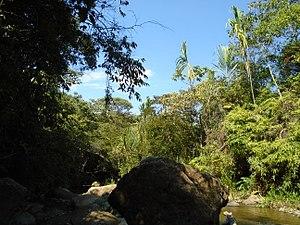 Jamundí - Image: Jamundí