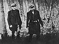 Jan Bilak i Jakub Putermilch.jpg