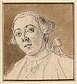 Jan Maurits Quinkhardt, by Reinier Vinkeles.jpg