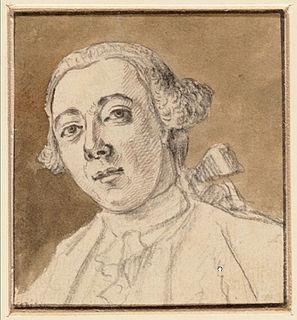 image of Jan Maurits Quinkhard from wikipedia