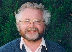 Jan Theuninck.JPG