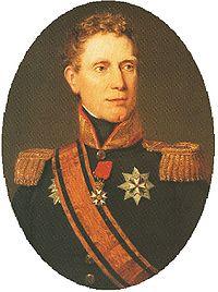 Jan Willem Jassens door Pieneman.jpg