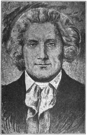 Jan Dekert - Jan Dekert