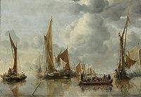 Jan van de Cappelle 001.jpg