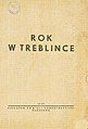 Jankiel Wiernik Rok w Treblince 1944.jpg
