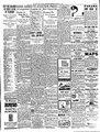 January 22 1910(Coronado).pdf