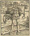Janus, the Roman god (1550).jpg