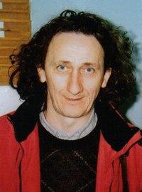 Janusz Stoklosa.jpg
