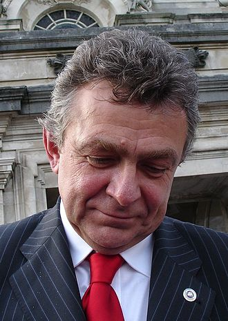 Janusz Wójcik - Image: Janusz Wójcik 2