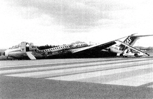 Japan Air System Flight 451 after accident3.png
