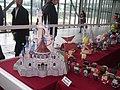 Japan Expo 13 - Ambiances - 2012-0708- P1420018.jpg