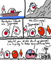 Japanese activists land on Senkaku Islands.png
