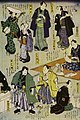 Japanese art, The Big T 1933 (page 161 crop).jpg
