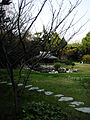 Japanese garden at Fuxing Island.jpg