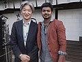 JapanfanVijay2014.jpg