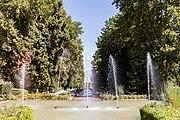 Jardín del Príncipe, Mahan, Irán, 2016-09-22, DD 26.jpg