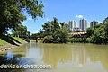 Jardim Botânico (8309765240).jpg