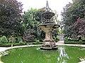 Jardim Botânico de Coimbra - panoramio.jpg