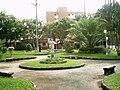 Jardim Velho Paraíba do Sul.JPG