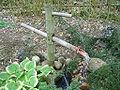 Jardin a la faulx 166.jpg