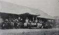 Jardin botanique d'Eala – le personnel (début des années 1920).png