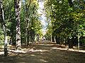 Jardines de la Granja.pav.jpg