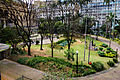 Jardins - Gardens (9633679096).jpg