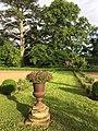 Jardins de La Croze, Auvergne, France.jpg