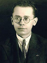 Jaroslav Novák (1894-1965).jpg