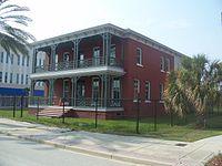Jax FL Brewster Hospital02.jpg