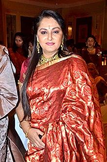 Image result for Jaya Prada now