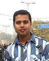 Jayanta Meher.jpg